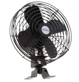 phillips-and-temro-defroster-fan