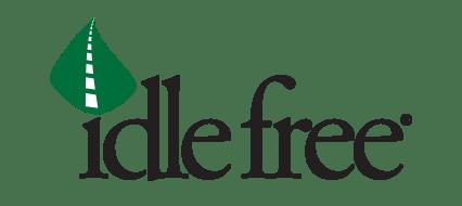 Idle Reduction Technologies, Idle Elimination Solutions, Trucking Idle Elimination