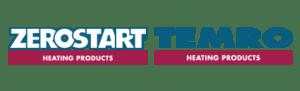 engine heating technologies, truck fluid heating