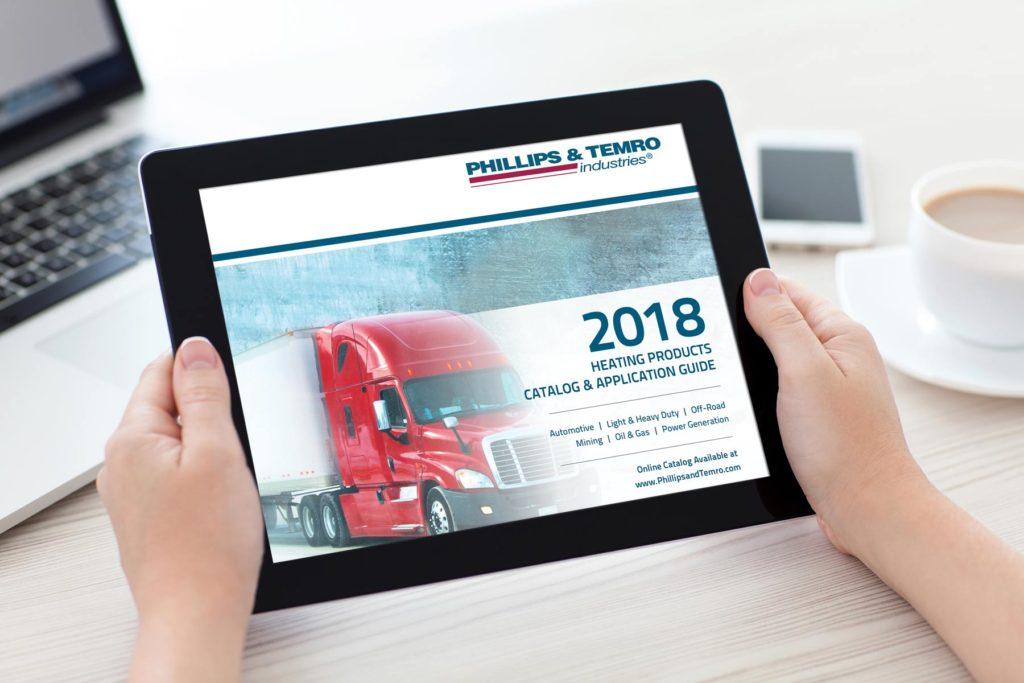 PTI-2018-Catalog-iPad
