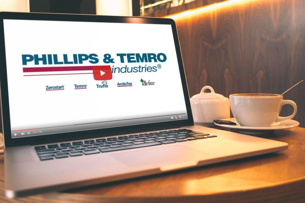PTI-Video-Laptop