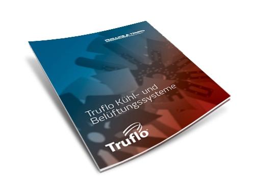 German Truflo Brochure